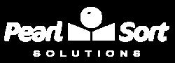 pearsort-solutions-web-logo-white